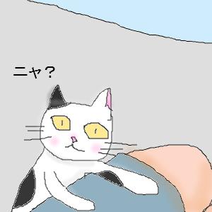 Cocolog_oekaki_2014_11_28_19_13