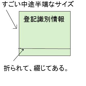 Cocolog_oekaki_2015_06_09_22_00