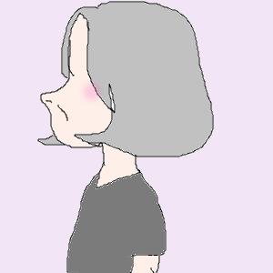 Cocolog_oekaki_2015_06_25_21_48