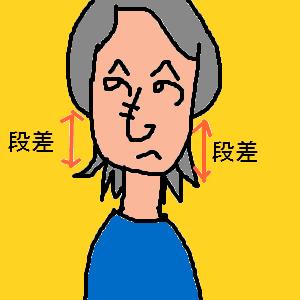 Cocolog_oekaki_2015_07_01_18_28