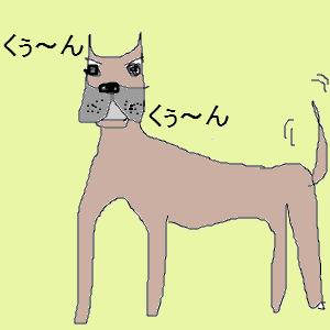 Cocolog_oekaki_2015_07_08_19_49