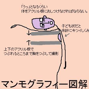 Cocolog_oekaki_2016_06_03_19_39